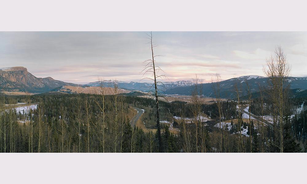 Personal Around Creede Colorado Carter Rose Photography